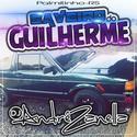 00- Saveiro do Guilherme - DJ Andre Zanella