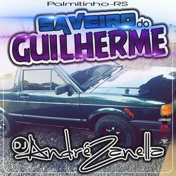 CD SAVEIRO DO GUILHERME