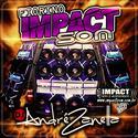 00 - Fiorino Impact Som 2