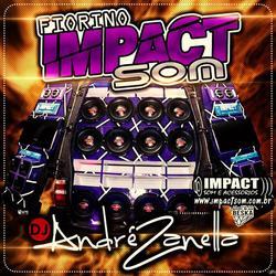 CD FIORINO IMPACT SOM VOLUME 2