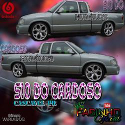 S10 DO CARDOSO