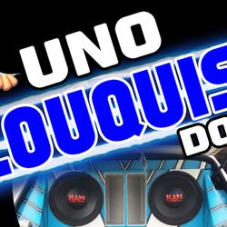 UNO EMLOUQUISADO 2K20