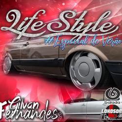 Life Style Esp Verao
