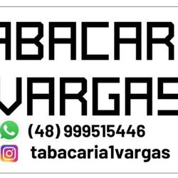 TABACARIA VARGAS
