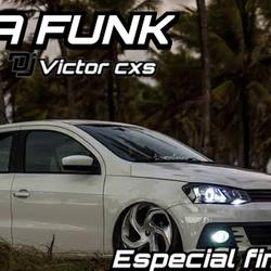 CD ESPECIAL FIM DE ANO 2020