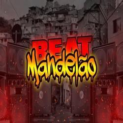 MEGA FUNK MANDELAO BEAT TOP 5 SVHT V 5