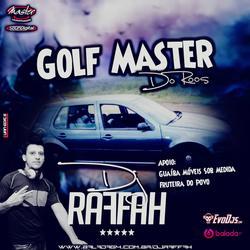 Golf Master do Roos