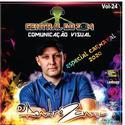 00 - Central do som - DJ Andre Zanella