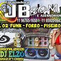01 ABERTURA MERIVA BRANCA DE NEVE 2020 BY DJ ELZO