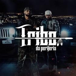CD Tribo da Periferia - 5 Ultimo
