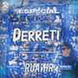 CD EQUIPE DERRETI - ESPECIAL COVID 19