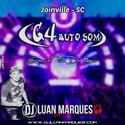 G4 Auto Som Fim de Ano - DJ Luan Marques - 01