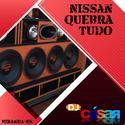Nissam Quebra Tudo - 01