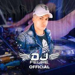 DJ felipe oficial especial fim de ano