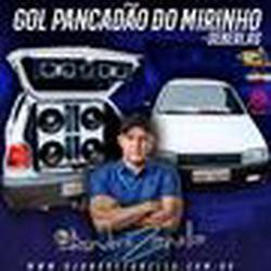 CD GOL PANCADAO DO MIRINHO 2021