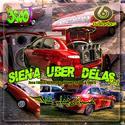 00 Siena Uber Delas Vl1