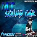 CD MT Sound Car - DJ Frequency Mix - 00