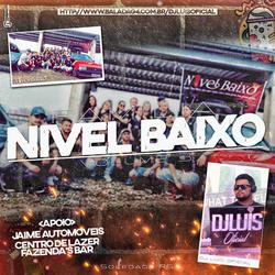 EQUIPE FAMILIA NIVEL BAIXO VOLUME 03