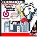 01 TURMA DO FUNIL SEVERIANO DE ALMEIDA RS BY DJ JACSON ULMER 54 997100966