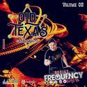 CD Old Texas - Modao Sertanejo - DJ Frequency Mix - 01