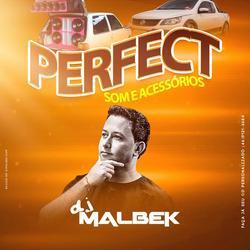 CD PERFECT SOM E ACESSORIOS ESP  FESTA VOL2