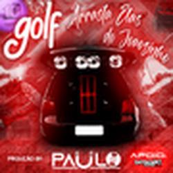 CD Golf Arrasta Elas