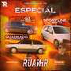 CD QUADRADO DO BARRETO E G3 DO PADILHAA