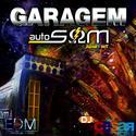 Garagem Auto Som - 01