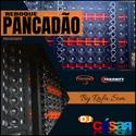 Reboque Pancadao Remember - 01