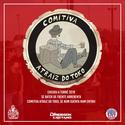 01-COMITIVA ATRAIZ DO TOCO - DJ ROBSON CAETANO