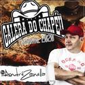 01 - Galera do chapeu - DJ Andre Zanella