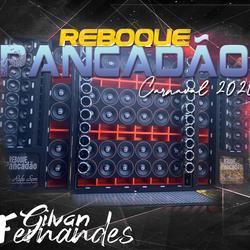Reboque Pancadao Carnaval2k20