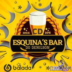 CD ESQUINAS BAR