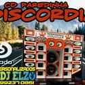 01 ABERTURA PAREDINHA DISCORDIA BY DJ ELZO