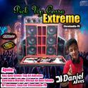 00 - Pick Up Corsa Extreme - DJ Daniel Alves