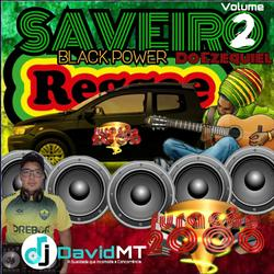 Saveiro Black Power 2 Furacao 2000
