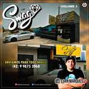 Lojas Swag - Volume 3 - DJ Luan Marques - 01
