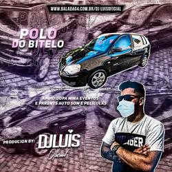 CD POLO DO BITELO