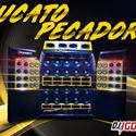 CD DUCATO PECADORA - 00 DJ Igor Fell