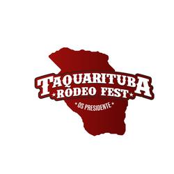 CD-Taquarituba Rodeo Fest