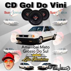 CD Gol Do Vini Amambai MS