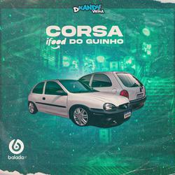 CD CORSA IFOOD DO GUINHO