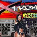 01 ABERTURA EQUIPADORA XTREME BY DJ ELZO