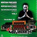 00-ABERTURA MONTANA PANCADAO MONTANA BLACK GOL DO JACKSOM WWW.DJMALBEK.COM WHATSAPP 4691213684
