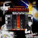 CD Carretinha Tenebrosa 2019 - Frequency Mix - 00
