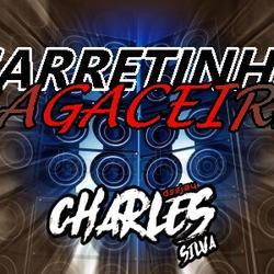 CD CARRETINHA BAGACEIRA