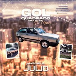 CD GOL QUADRADO EVOLUTION DO ADILSON