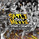 00 - Abertura CD Baile dos Marra e SLE Videos Automotivos