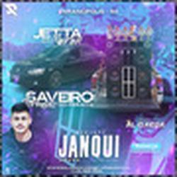 CD Jetta do Maran