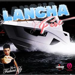 Cd Lancha Fest